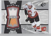 Dion Phaneuf /99