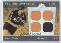 Cam Neely /50