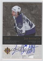 Luc Robitaille /63