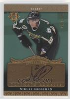 Nicklas Grossmann /299