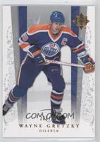 Wayne Gretzky /699
