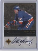 Mike Bossy /9