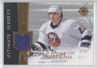 Mike Bossy /200