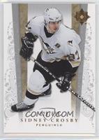 Sidney Crosby /699