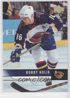 Bobby Holik /10