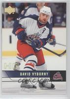 David Vyborny /10
