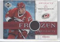 Rod Brind'Amour /35