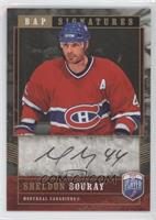 Sheldon Souray /10