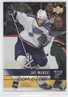 Jay McKee /10