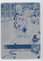 Michal Rozsival /1