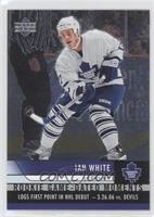 Ian White