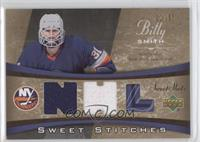 Billy Smith /50