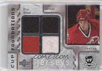 Eric Staal #20/25