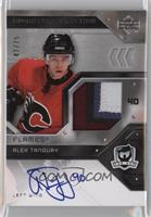 Alex Tanguay /75