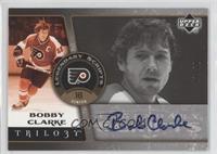 Bobby Clarke /50