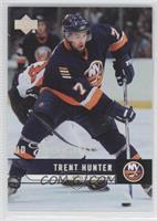 Trent Hunter /100