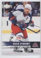 David Vyborny /100