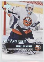 Mike Dunham /100