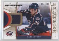 Marc Methot /100