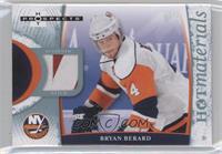 Bryan Berard /10