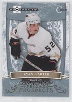 Ryan Carter /10