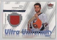Billy Thompson