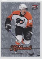 Mike Richards /100