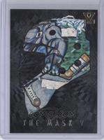 Roberto Luongo /1