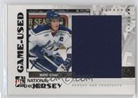 Marc Staal /1