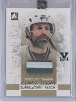 Scott Niedermayer /1