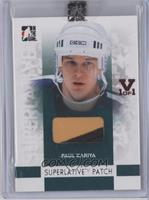 Paul Kariya /1 [ENCASED]