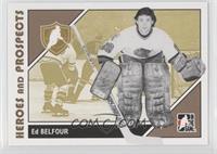 Ed Belfour