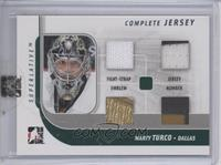 Marty Turco /9 [ENCASED]
