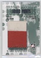 Norm Ullman /9