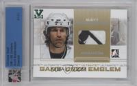 Scott Niedermayer /1 [ENCASED]