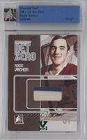 Rogie Vachon (emerald stamp) /1 [ENCASED]