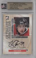Logan Couture /40 [ENCASED]