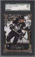 Sidney Crosby /75 [SGC96]