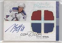 Marc Staal /35