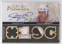 Jason Arnott /10