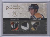 Ray Bourque /35