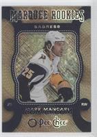 Mark Mancari