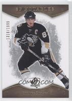 Sidney Crosby /1999