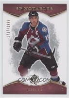 Joe Sakic /1999