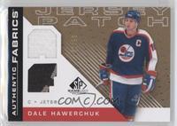 Dale Hawerchuk /50