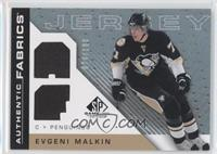 Evgeni Malkin /100