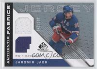 Jaromir Jagr /100
