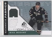 Mike Modano /100