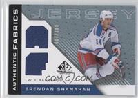 Brendan Shanahan /100