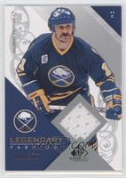 Gilbert Perreault /100